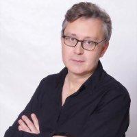 Sylvain RISSE Gestalt-Thérapeute à Paris 06.21.59.64.62